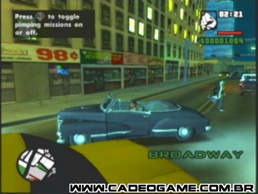 http://gtadomain.gtagaming.com/images/sa/vehicles/broadway.jpg