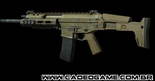 http://www.cadeogame.com.br/z1img/00_00_0000__00_00_00111117a600098b45b5df90bc53b6445209513_524x524.jpg