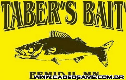 http://4.bp.blogspot.com/_L6E4hOYhics/RsR7qbM0RYI/AAAAAAAAJQY/TWBTAahDgrI/s400/tabers-walleyeblackyellow1.jpg