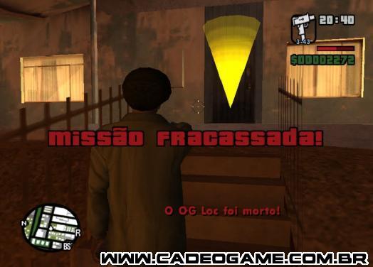 http://www.cadeogame.com.br/z1img/00_00_0000__00_00_00111117cba34dae65484f88d838eceb0f56e3b_524x524.jpg