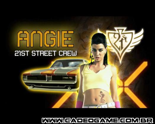 http://ftp.gameshot.net/gameshot/Screenshot/review/2006_11/nfsc/11.jpg