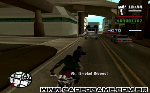 http://images2.wikia.nocookie.net/__cb20110203094652/es.gta/images/thumb/f/f8/CamionJust.png/640px-CamionJust.png