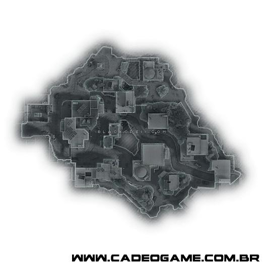 http://www1.blackopsii.com/images/multiplayer-maps/yemen-map-layout-1.jpg