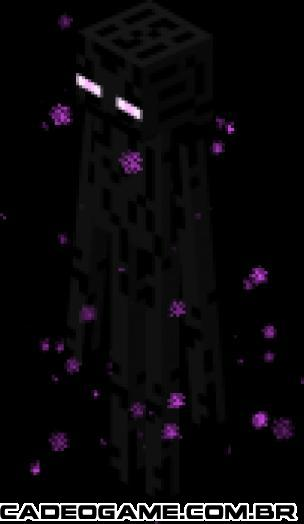 http://www.minecraftwiki.net/images/thumb/0/05/Enderman_normal.png/100px-Enderman_normal.png