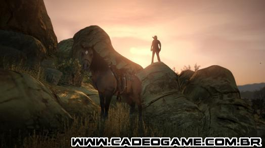 http://reddeadredemption.com.br/wp-content/uploads/2010/06/rdr_screenshot.jpg