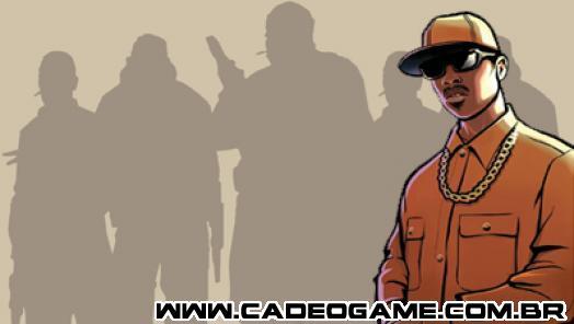 http://media.gta-series.com/galleries/sanandreas/artworks/032.jpg