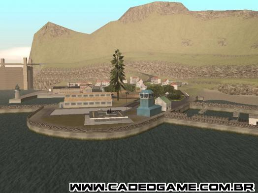 http://images2.wikia.nocookie.net/gtawiki/images/f/f2/BaysideMarina.jpg