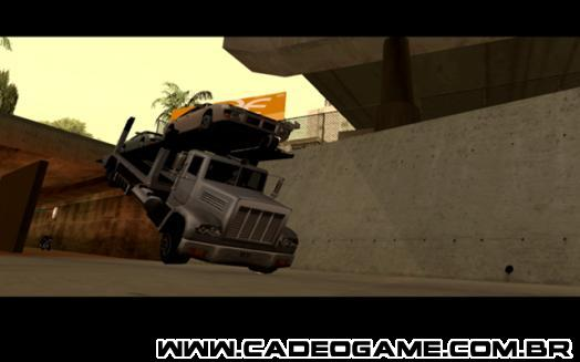 http://static1.wikia.nocookie.net/__cb20110203103647/es.gta/images/thumb/8/8d/CaidaJust.png/640px-CaidaJust.png