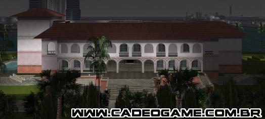http://images2.wikia.nocookie.net/__cb20100215133531/gtawiki/images/0/02/VercettiEstate-GTAVC-exterior.jpg