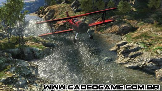 http://www.cadeogame.com.br/z1img/00_00_0000__00_00_00111118981cadaf4e4e972b2b7e69313d4d75a_524x524.jpg