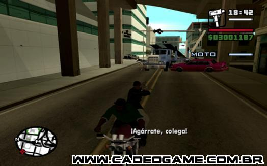 http://static1.wikia.nocookie.net/__cb20110203094921/es.gta/images/thumb/7/74/ChoqueJust.png/640px-ChoqueJust.png