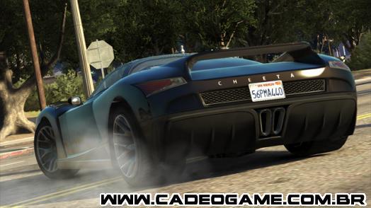 http://www.cadeogame.com.br/z1img/00_00_0000__00_00_00111118cb3497af779585993ef517a2aecd54d_524x524.jpg