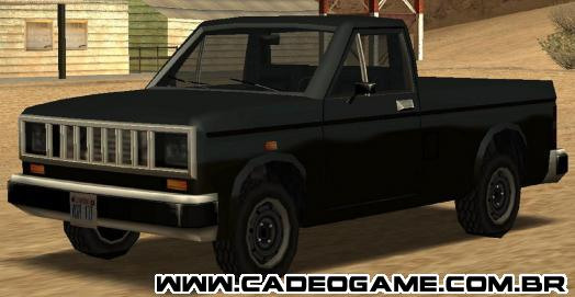 http://images.wikia.com/gtawiki/images/f/f0/Bobcat-GTASA-CIA-front.jpg