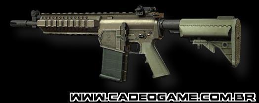http://www.cadeogame.com.br/z1img/00_00_0000__00_00_00111119028837e51dabe761b325e6ef307d0e9_524x524.jpg