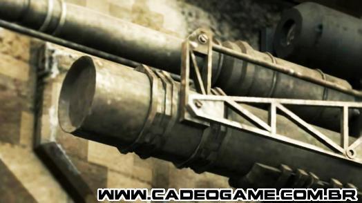http://www.callofduty.com/content/dam/activision/callofduty/teaser/assets/900x506_classified_10.jpg