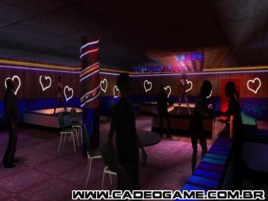 http://static3.wikia.nocookie.net/__cb20090407135335/es.gta/images/3/3d/Nude_Strippers_Dialy_interior.jpg