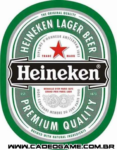 http://livaldocosta.files.wordpress.com/2009/06/heineken-marca.jpg