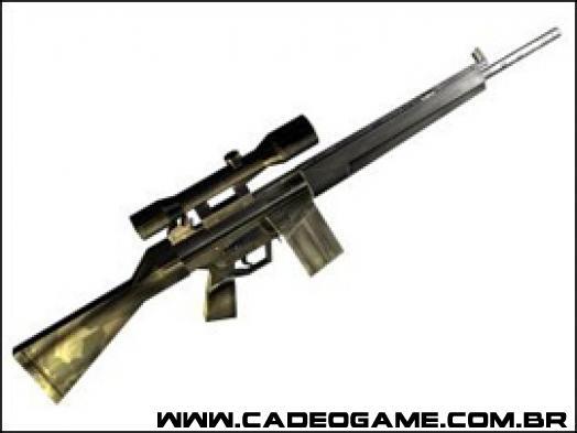 http://www.csonlinebr.net/images/armas/G3%20SG-1%20Sniper%20Rifle.jpg