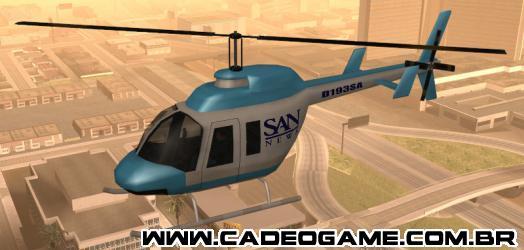 http://images2.wikia.nocookie.net/__cb20100508022604/es.gta/images/4/4a/News_Chopper_SA.jpg