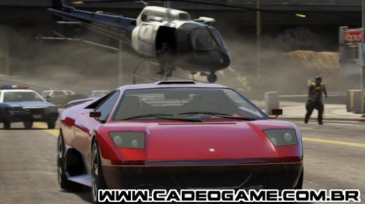 http://www.cadeogame.com.br/z1img/00_00_0000__00_00_00111119656283a2e66bbf026fe942dc947bbad_524x524.jpg