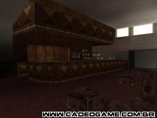 http://images2.wikia.nocookie.net/__cb20130218182809/es.gta/images/thumb/b/b7/Madd_dogg_mansion13.jpg/640px-Madd_dogg_mansion13.jpg