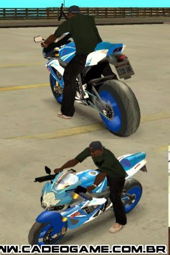 descargar motos para gta san andreas pc