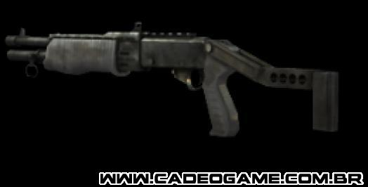 http://images2.wikia.nocookie.net/__cb20120121162218/callofduty/images/thumb/8/8d/SPAS-12_menu_icon_MW2.png/260px-SPAS-12_menu_icon_MW2.png