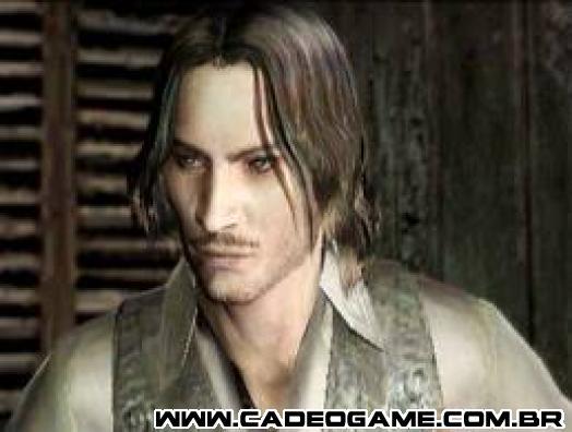 http://www.cadeogame.com.br/z1img/00_00_0000__00_00_00111119d5ada975552525f17773213d0a8bb92_524x524.jpg