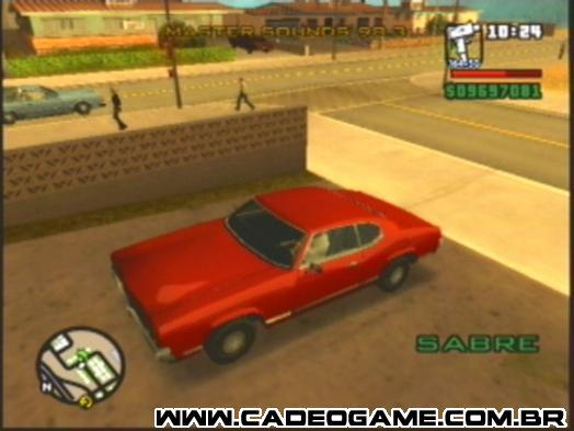 http://gtadomain.gtagaming.com/images/sa/vehicles/sabre.jpg