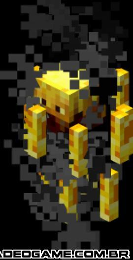 http://www.minecraftwiki.net/images/thumb/b/bd/Blaze.png/150px-Blaze.png