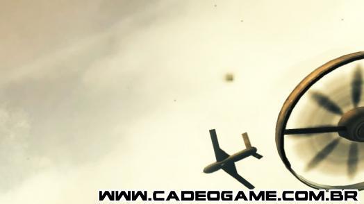 http://www.callofduty.com/content/dam/activision/callofduty/teaser/assets/900x506_classified_07.jpg
