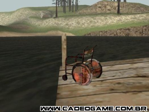 Grand Theft Auto San Andreas [GTA] 00_00_0000__00_00_0011111a3d0fffc53d2e43d6fc2ad8f6a8d6260_524x524