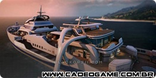 http://www.blackopsii.com/images/multiplayer-maps/hijacked-5.jpg