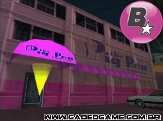 http://1.bp.blogspot.com/_6BzJ1ZNDGzM/SNreoWDblWI/AAAAAAAAAhU/T1g93HYFiGo/s400/the+pig+pen.jpg