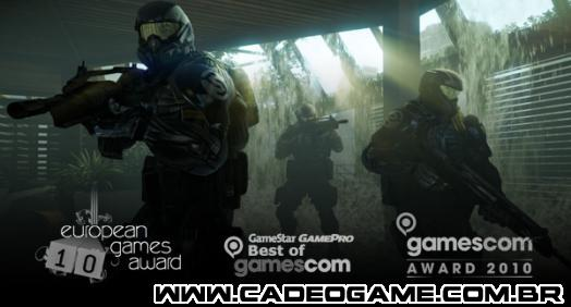http://crytek.com/sites/default/files/news_teasers/newspic-Gamescom.jpg