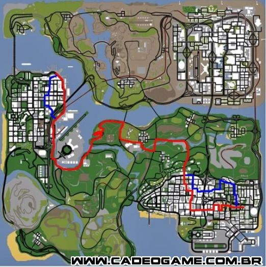 http://images2.wikia.nocookie.net/__cb20100314025830/es.gta/images/thumb/9/9e/Mapa_dinero_de_Big_Smoke.jpg/479px-Mapa_dinero_de_Big_Smoke.jpg