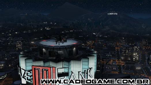 http://www.cadeogame.com.br/z1img/00_00_0000__00_00_0011111a7c54283c06d1c48a3b00bc49024a728_524x524.jpg