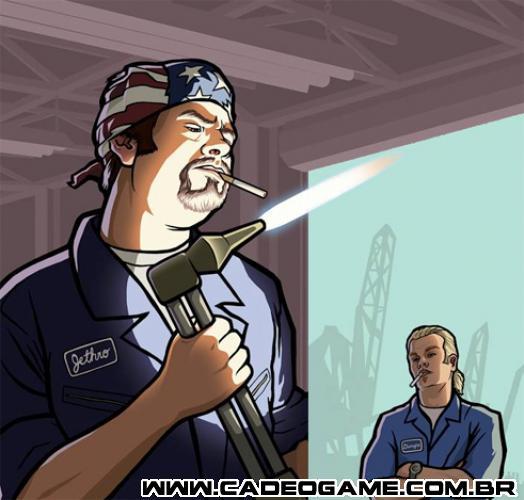 http://media.gta-series.com/galleries/sanandreas/artworks/034.jpg