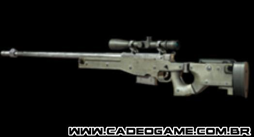 http://images4.wikia.nocookie.net/__cb20111112192037/callofduty/images/thumb/7/74/L118A1_menu_icon_MW3.png/230px-L118A1_menu_icon_MW3.png