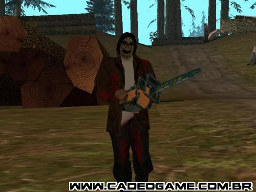 http://images1.wikia.nocookie.net/es.gta/images/8/84/Leatherface.jpg