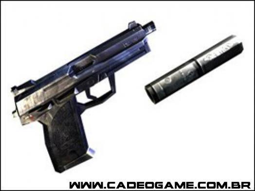 http://www.csonlinebr.net/images/armas/USP.jpg