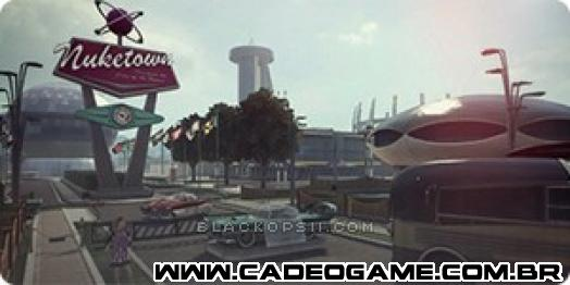 http://www.blackopsii.com/images/multiplayer-maps/nuketown-2025-5.jpg