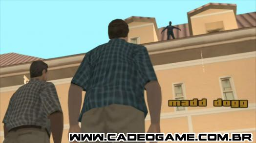 http://static2.wikia.nocookie.net/__cb20110708172222/es.gta/images/thumb/f/fa/Madd_dogg1C.png/640px-Madd_dogg1C.png