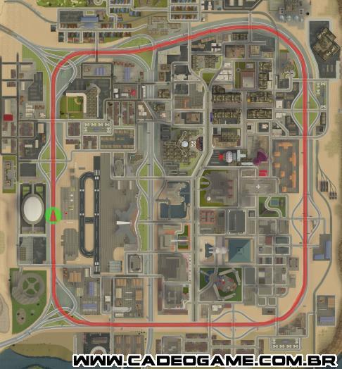 http://www.jokerclan.com/racemaps/allaroundjulius.jpg