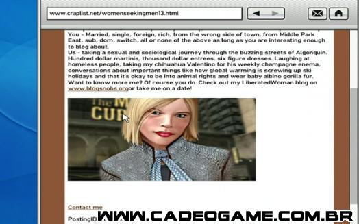 xxx-grand-theft-auto-4-dating-guide-girl-blowjob