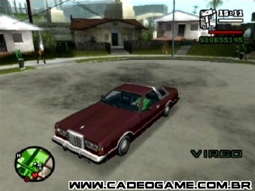 http://gtadomain.gtagaming.com/images/sa/vehicles/virgo.jpg