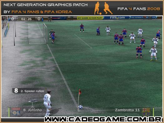 http://www.fifa4fans.de/downloads/screens9/next_generation_graphics_patch4.jpg