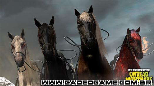 http://www.cadeogame.com.br/z1img/00_00_0000__00_00_0011111b2408ead1e04a73b99b222992f83d19b_524x524.jpg