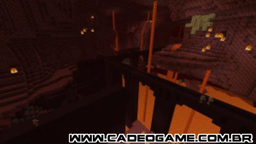 http://www.minecraftwiki.net/images/thumb/6/63/Nether_%27biome%27.png/300px-Nether_%27biome%27.png
