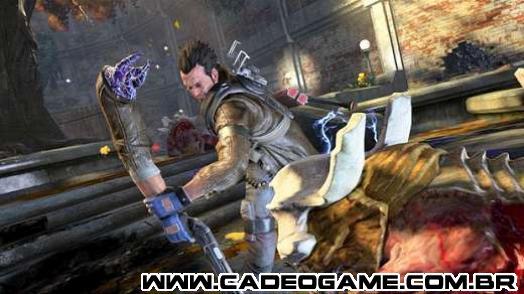 http://jogorama.com.br/arquivos/noticias/5158_3.jpg